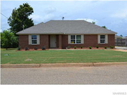Photo of 217 TERI Lane, Prattville, AL 36066 (MLS # 443961)