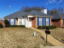 Photo of 2009 Station Court, Montgomery, AL 36116 (MLS # 443967)