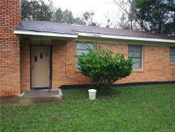 Photo of 3284 Hackberry Lane, Montgomery, AL 36116 (MLS # 444030)