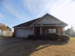 Photo of 88 Wittjen Court, Wetumpka, AL 36092 (MLS # 444690)