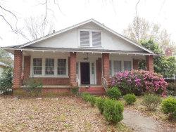 Photo of 1536 ST CHARLES Avenue, Montgomery, AL 36107 (MLS # 444896)