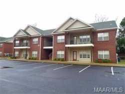 Photo of 5860 Main Street, Unit 502, Millbrook, AL 36054 (MLS # 444906)