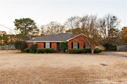 Photo of 609 Turkey Trot Trail, Pike Road, AL 36064 (MLS # 445017)