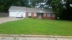 Photo of 4327 Wares Ferry Road, Montgomery, AL 36109 (MLS # 445402)