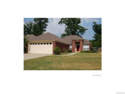Photo of 7728 PRESERVATION PARK Drive, Montgomery, AL 36117 (MLS # 445561)