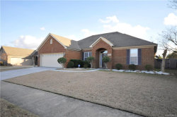 Photo of 9528 HELMSLEY Circle, Montgomery, AL 36117 (MLS # 445736)