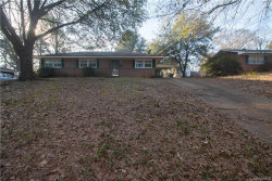 Photo of 720 S MARQUETTE Drive, Montgomery, AL 36109 (MLS # 445787)
