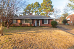 Photo of 2767 Sumter Avenue, Montgomery, AL 36109 (MLS # 445790)