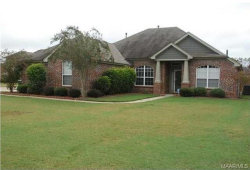 Photo of 10608 CONOR Place, Montgomery, AL 36117 (MLS # 445806)