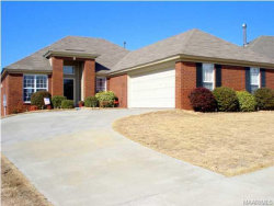 Photo of 1941 REGENT Road, Prattville, AL 36066 (MLS # 448232)