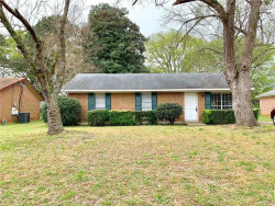 Photo of 217 Townsend Drive, Montgomery, AL 36117 (MLS # 449475)