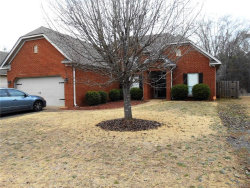 Photo of 6731 OVERVIEW Drive, Montgomery, AL 36117 (MLS # 449985)