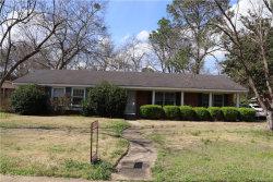 Photo of 2626 GLADLANE Drive, Montgomery, AL 36111 (MLS # 450262)