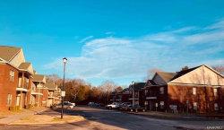 Photo of 5860 Main Street, Unit 404, Millbrook, AL 36054 (MLS # 450424)