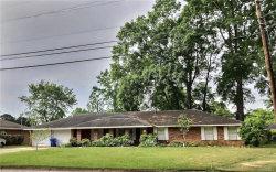 Photo of 204 Doris Street, Prattville, AL 36066 (MLS # 451153)