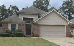 Photo of 501 GLENMEDE Lane, Montgomery, AL 36117 (MLS # 456846)