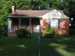 Photo of 212 DUNN Drive, Montgomery, AL 36109 (MLS # 456857)