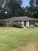 Photo of 106 Brookhaven Drive, Prattville, AL 36066 (MLS # 456912)