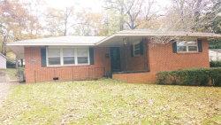 Photo of 3326 Willow Lane Drive, Montgomery, AL 36109 (MLS # 456914)