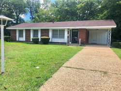 Photo of 1236 Biscayne Drive, Montgomery, AL 36116 (MLS # 458631)