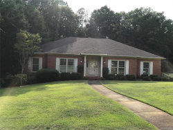 Photo of 117 Windmere Drive, Enterprise, AL 36330 (MLS # 459320)