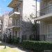 Photo of 1419 S Perry Street, Unit 118H, Montgomery, AL 36104 (MLS # 459384)