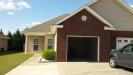 Photo of 23 PINE MEADOWS Circle, Elmore, AL 36025 (MLS # 460779)