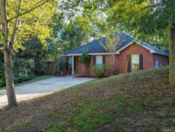 Photo of 186 LAUREL HILL Drive, Prattville, AL 36066 (MLS # 460959)