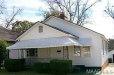Photo of 2938 MCQUEEN Street, Montgomery, AL 36107 (MLS # 463138)