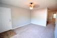 Photo of 169 E 6th Street, Unit D, Prattville, AL 36067 (MLS # 463172)