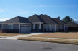 Photo of 9387 CRESCENT LODGE Circle, Pike Road, AL 36064 (MLS # 465611)