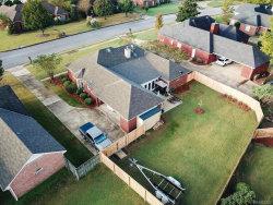 Photo of 8631 Fallow Field Road, Montgomery, AL 36116 (MLS # 466728)