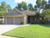 Photo of 9820 Red Maple Lane, Pike Road, AL 36064 (MLS # 466739)