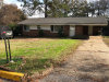 Photo of 421 Nottingham Road, Montgomery, AL 36109 (MLS # 466746)