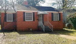 Photo of 2110 WINDSOR Avenue, Montgomery, AL 36107 (MLS # 466753)