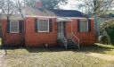 Photo of 2110 WINDSOR Avenue, Montgomery, AL 36107 (MLS # 466753)