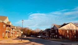Photo of 5860 Main Street, Unit 101, Millbrook, AL 36054 (MLS # 466935)