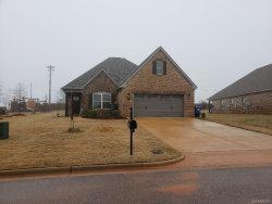 Photo of 972 Wheat Ridge, Prattville, AL 36066 (MLS # 467752)