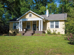 Photo of 3117 Cloverdale Road, Montgomery, AL 36106 (MLS # 467965)