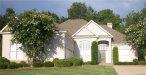 Photo of 9679 BENT BROOK Drive, Montgomery, AL 36117 (MLS # 468096)