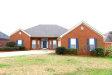 Photo of 119 GRASMERE Court, Prattville, AL 36066 (MLS # 470547)