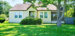 Photo of 1260 Hwy 143 ., Elmore, AL 36025 (MLS # 474965)