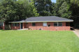 Photo of 103 Brantwood Drive, Unit A, Montgomery, AL 36109 (MLS # 478408)