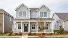 Photo of 3232 Meriwether Drive, Pike Road, AL 36064 (MLS # 480067)