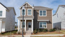 Photo of 3240 Meriwether Drive, Pike Road, AL 36064 (MLS # 480069)