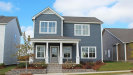Photo of 3264 Meriwether Drive, Pike Road, AL 36064 (MLS # 480078)