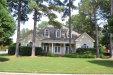 Photo of 7209 TIMBERMILL Drive, Montgomery, AL 36117 (MLS # 480186)