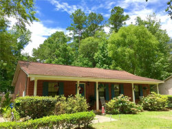 Photo for 2411 Ellen Lane, Millbrook, AL 36054 (MLS # 405187)