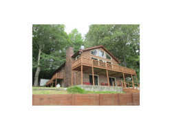 Photo of 166 CURLEE Road, Deatsville, AL 36022 (MLS # 405877)