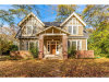 Photo of 707 Thorn Place, Montgomery, AL 36106 (MLS # 407792)